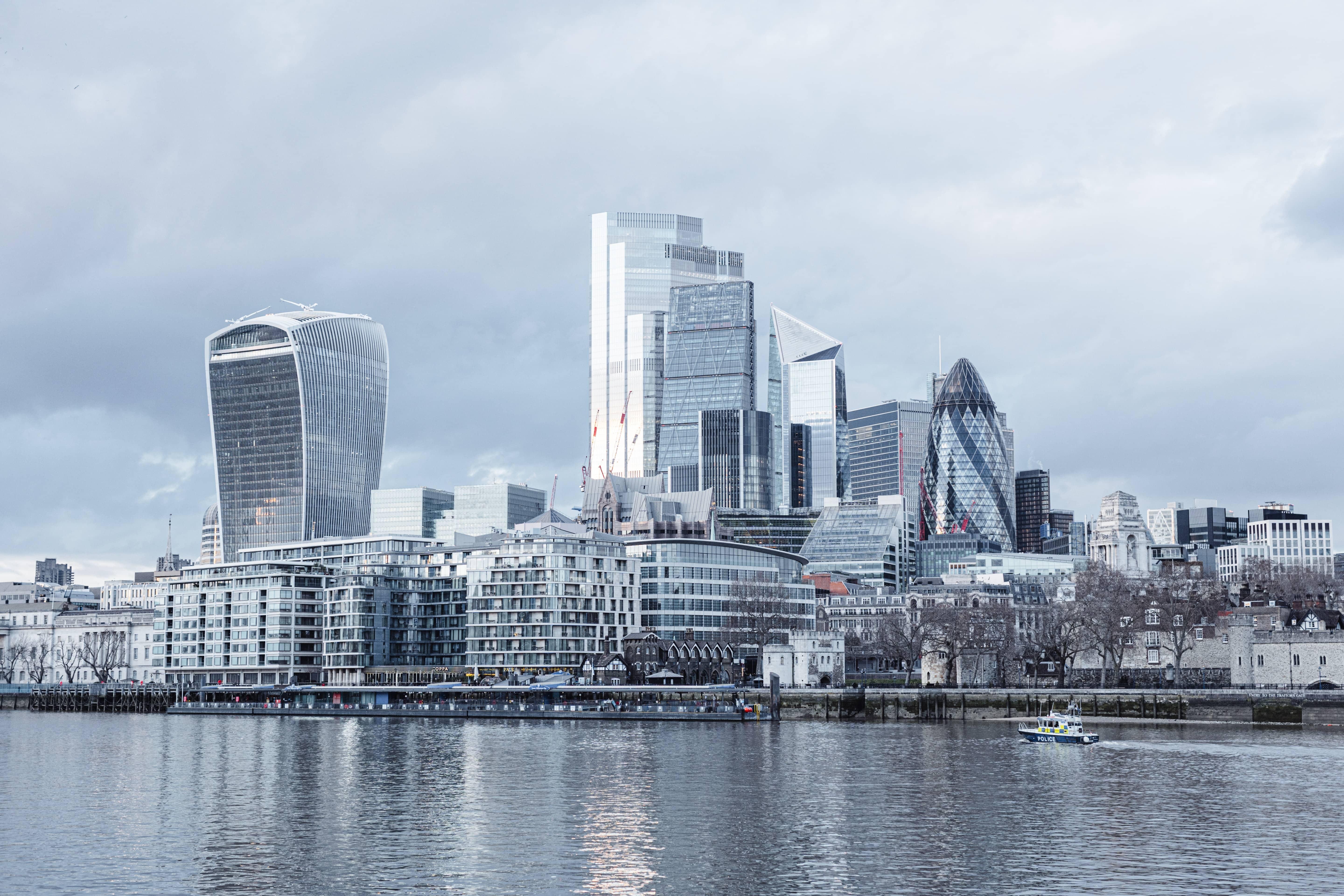 Barclays British Expats