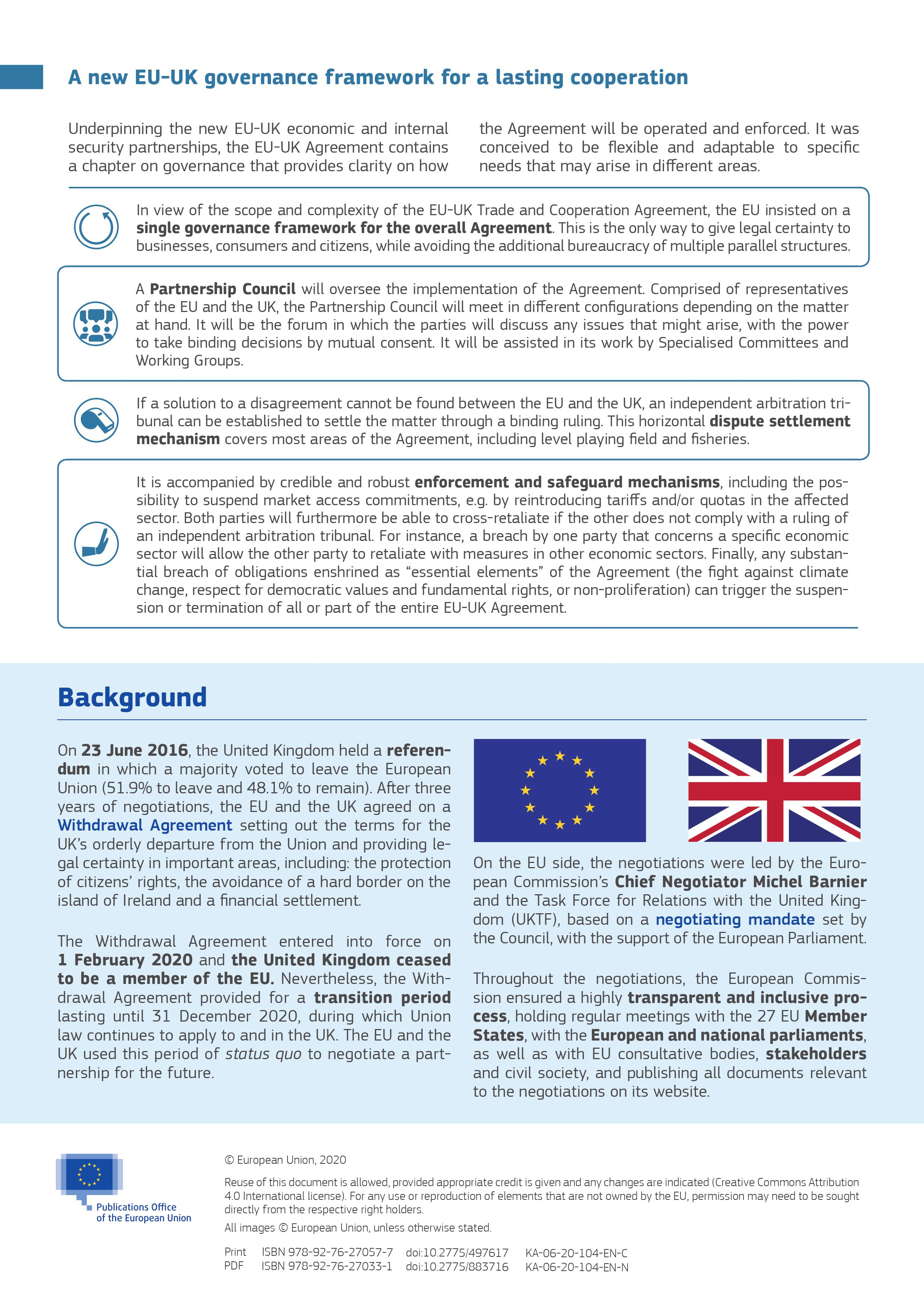 Brexit pound chart
